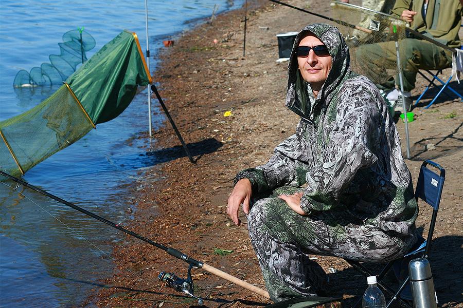 рыбак рыбака места рыбацкие