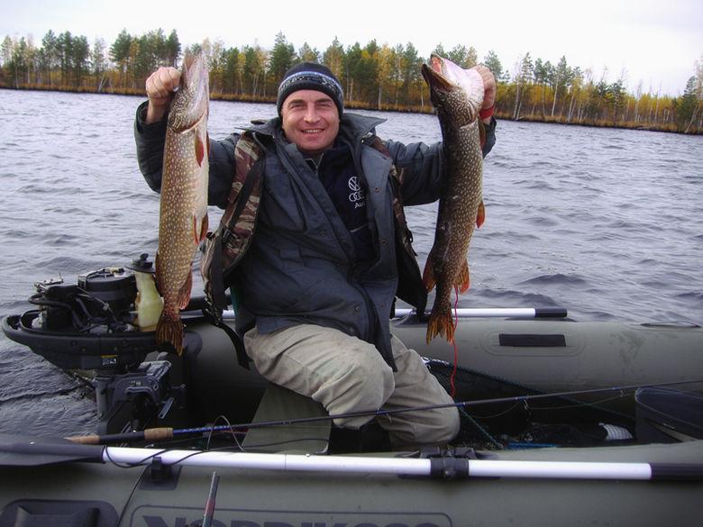 все о рыбалке на волге в нижегородской области